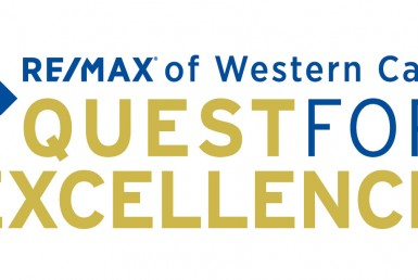 Quest for excellence 2019