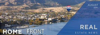 August 2019 RE/MAX newsletter