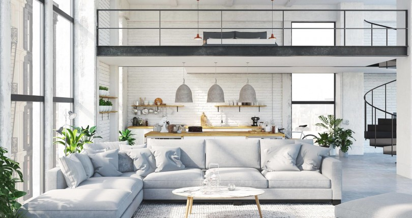 Want to manifest your dream home in 2020? Here's how.