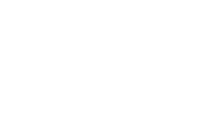 REMAX Influencers