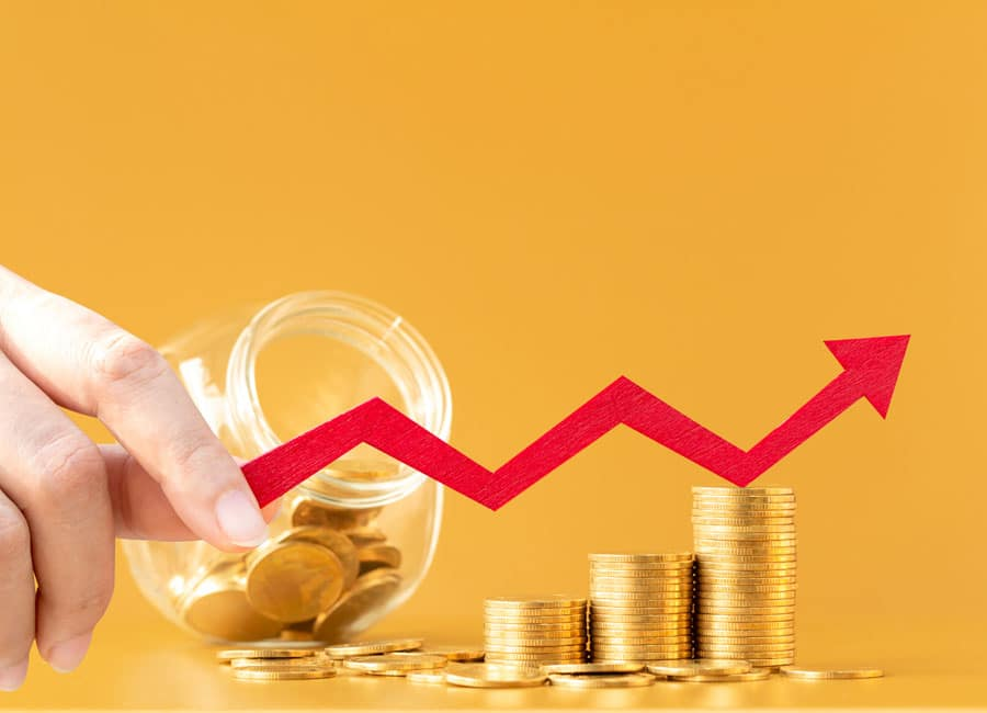 5 Money Saving Tips In 2020.
